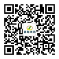 青岛亚博网站全网泽园生态发展有限公司